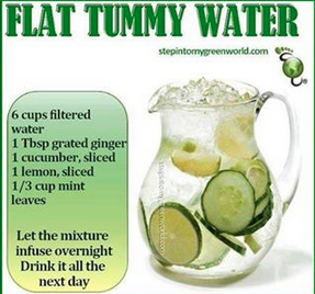 How to lose weight at home within 7 days photo 10