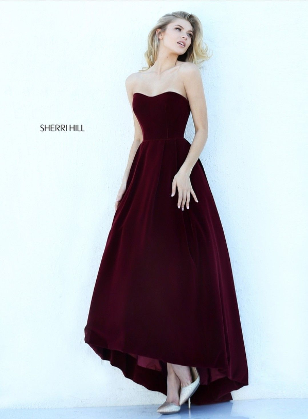 Pin by tnbelle on hi low dresses in pinterest dresses