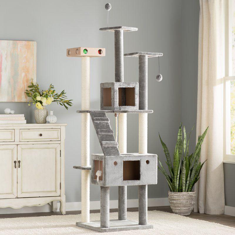 News Hunker Com Furniture Wayfair Furniture Quality Furniture