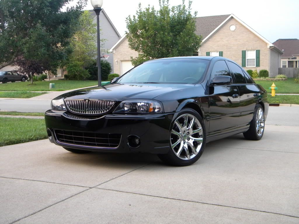 Jaguar Wheels Fitment Database Auto Design Lincoln Ls Lincoln