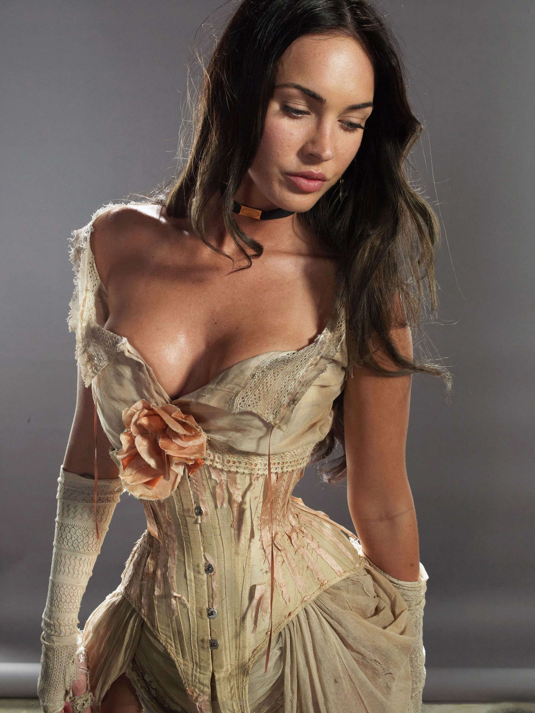 Megan fox hot, Megan fox pictures, Megan fox