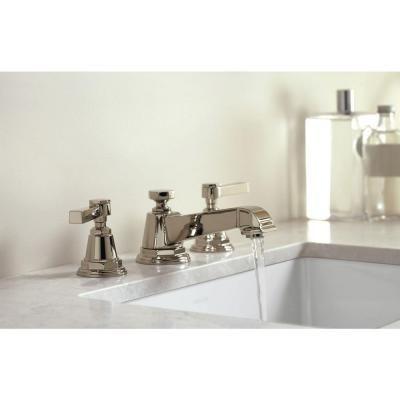 Kohler Verticyl Vitreous China Undermount Bathroom Sink With