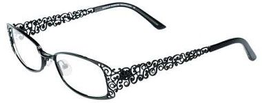 40545e71ff Pearle Vision Frame Styles