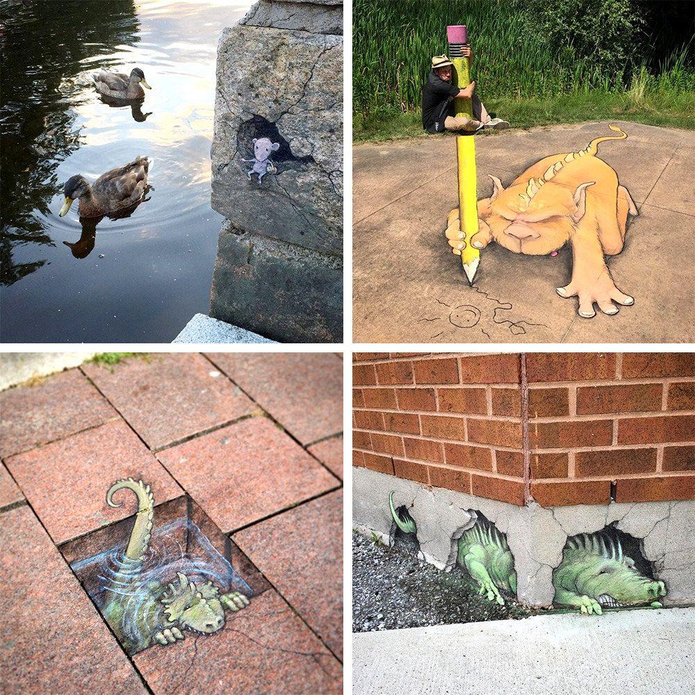 street-art-gesso-david-zinn-4