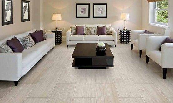 Best Florida Tile Tides 12 X 24 Porcelain In Color Sea Salt 400 x 300
