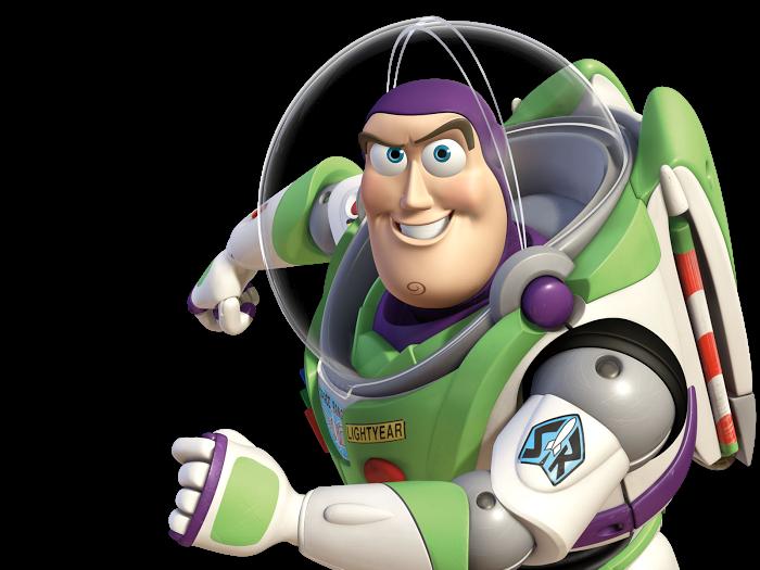 Gifs Y Fondos Paz Enla Tormenta Cumpleanos De Toy Story Cumple Toy Story Juguetes De Disney