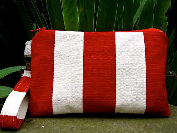 bridesmaid gift bag idea