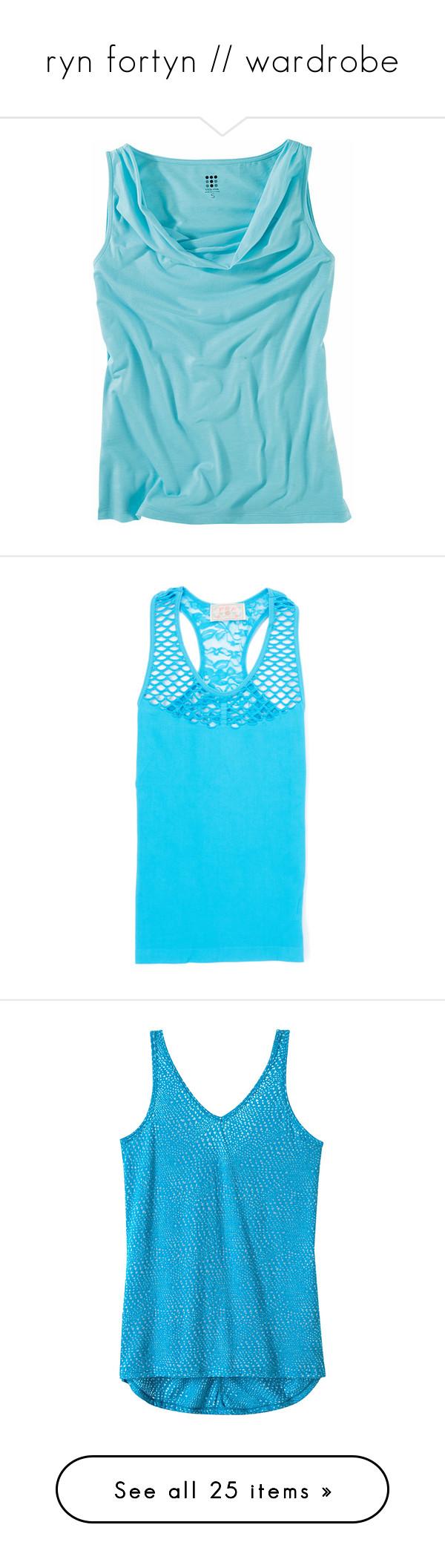 Lace bra under dress september 2019 ryn fortyn  wardrobe