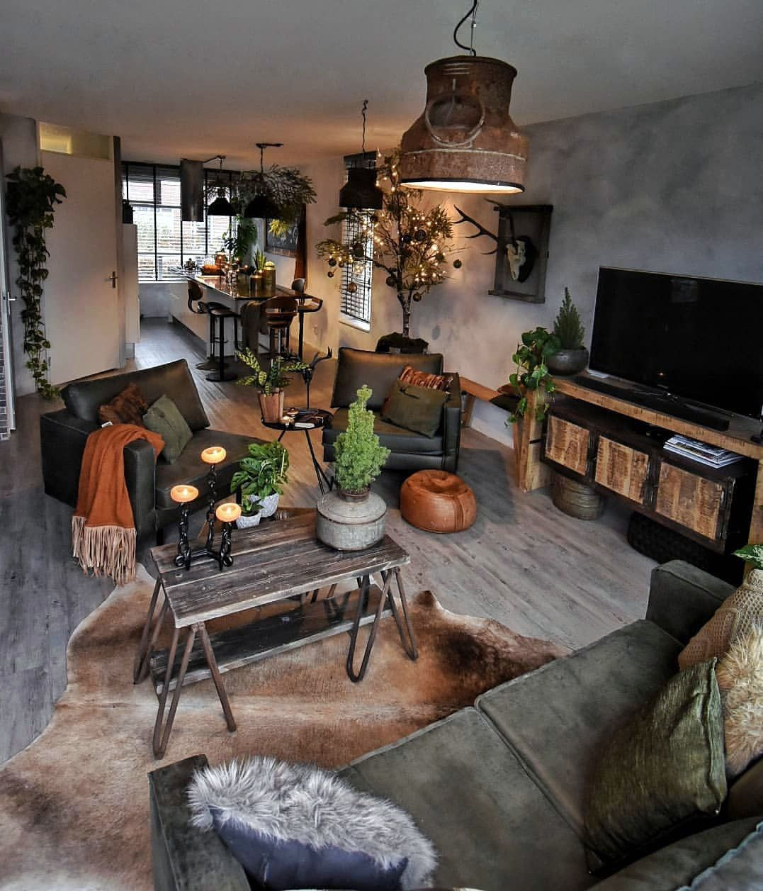 Tiny residing space ideas just how to adorn a cosy and also small resting snug, lobby or even area is part of Living room entertainment - If you are trying to find small sitting room ideas, take inspiration from our showroom of wonderful small area styles to open the capacity of your portable livingroom  When you are remodeling, amo…