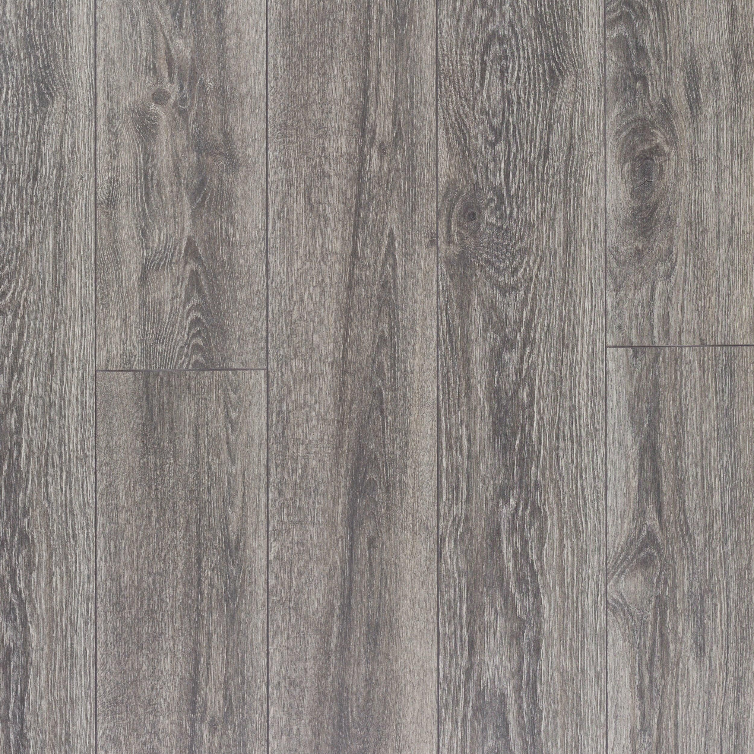 Thames Oak Matte Laminate Oak Laminate Flooring Oak Laminate Maple Laminate Flooring