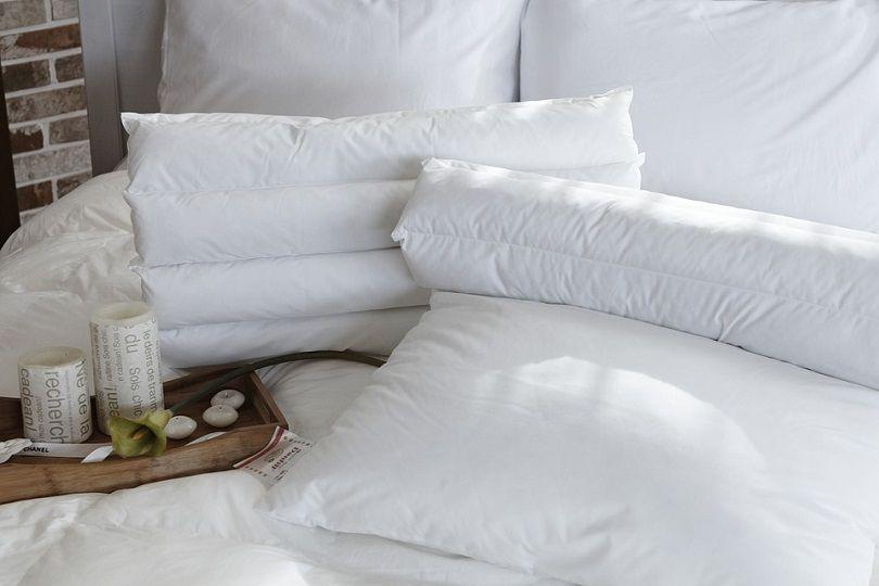 Cuscini In Lattice Lavaggio.Come Lavare I Cuscini In Lattice In Piuma O Sintetici In