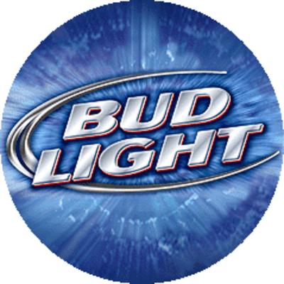 Free Bud Light Logo, Download Free Clip Art, Free Clip Art