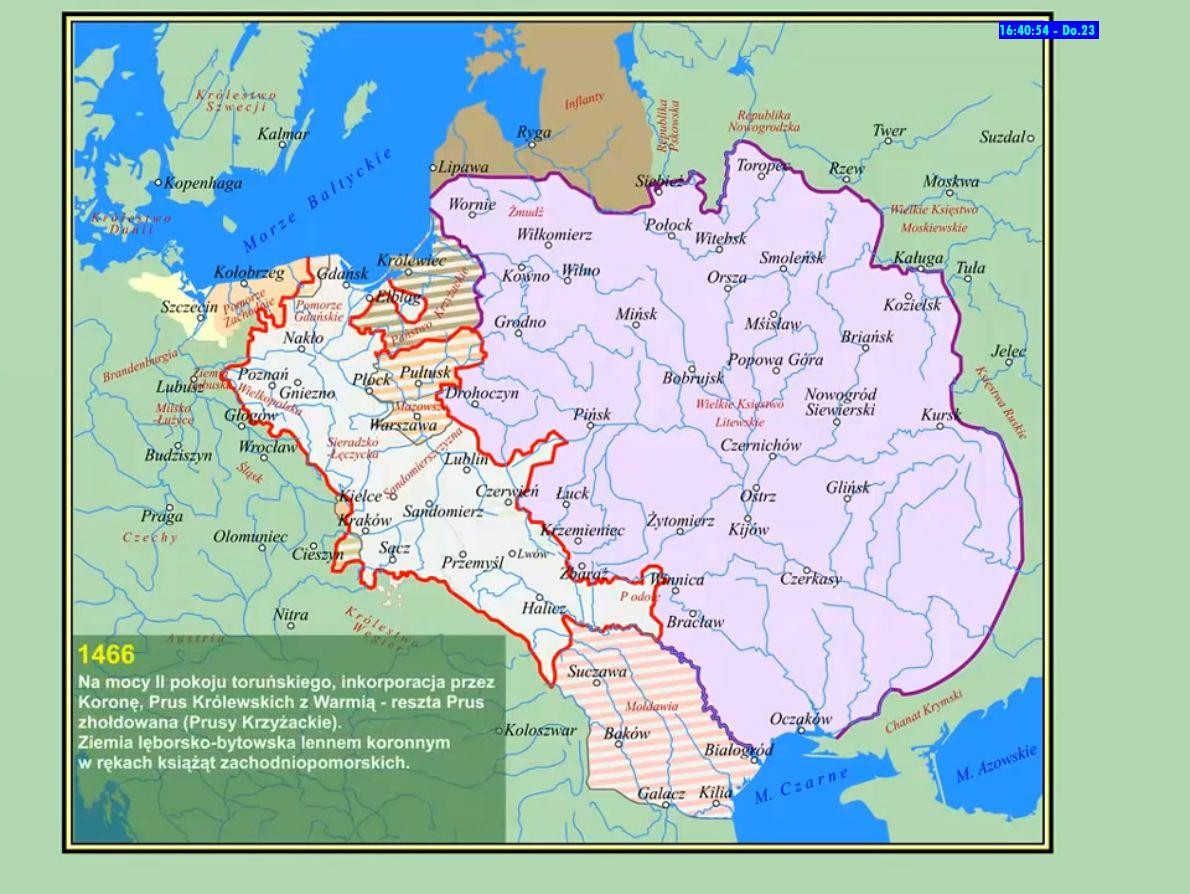 PolandLithuania Maps Pinterest Lithuania - Lithuania map