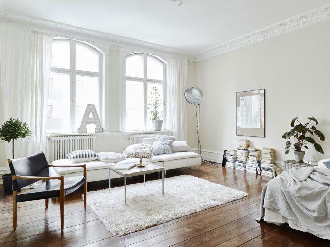muebles nordicos baratos - Muebles Nordicos Baratos