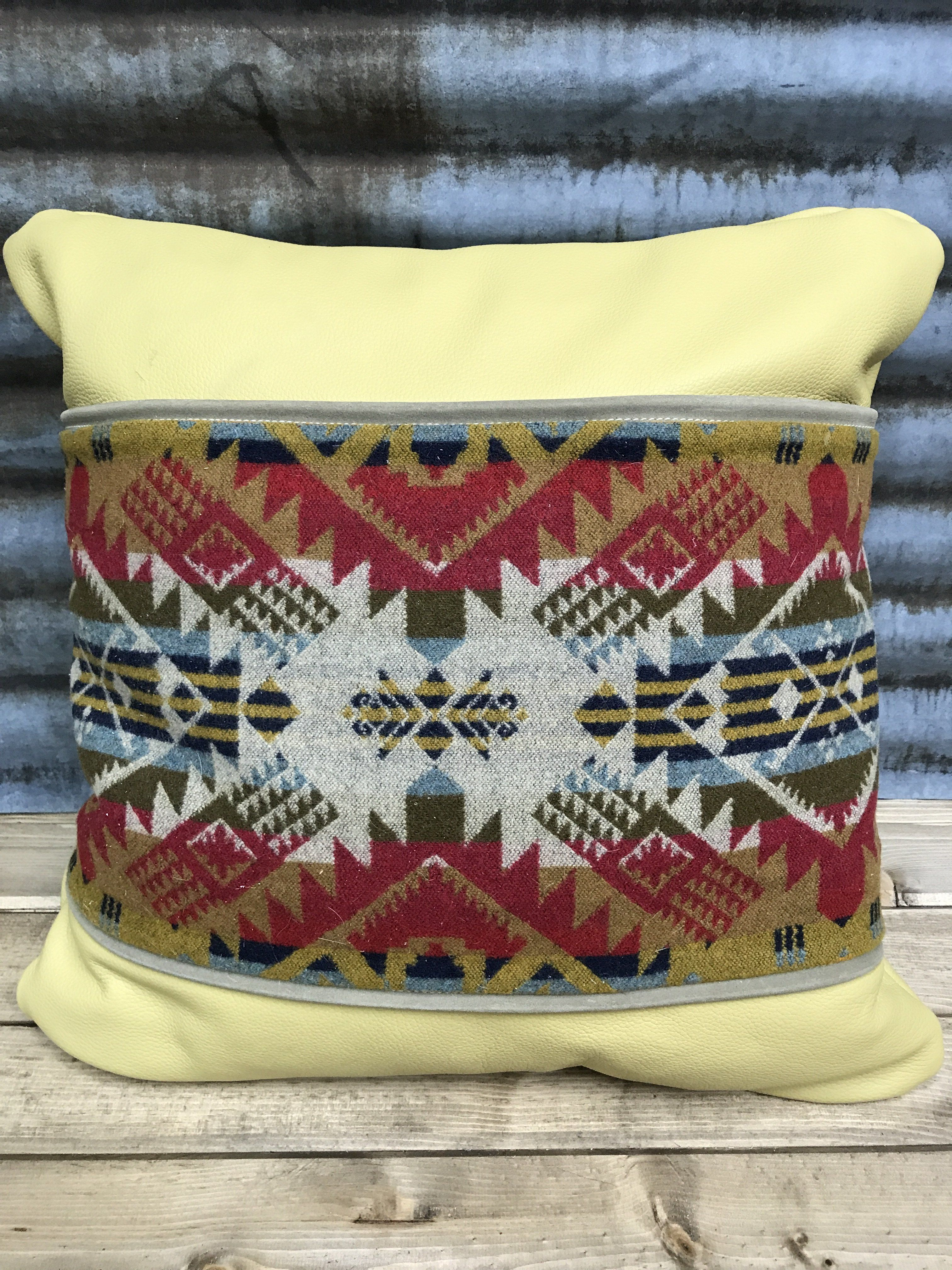 Rover Yellow Wax Canvas Make Up Bag Makeup bag, Bags