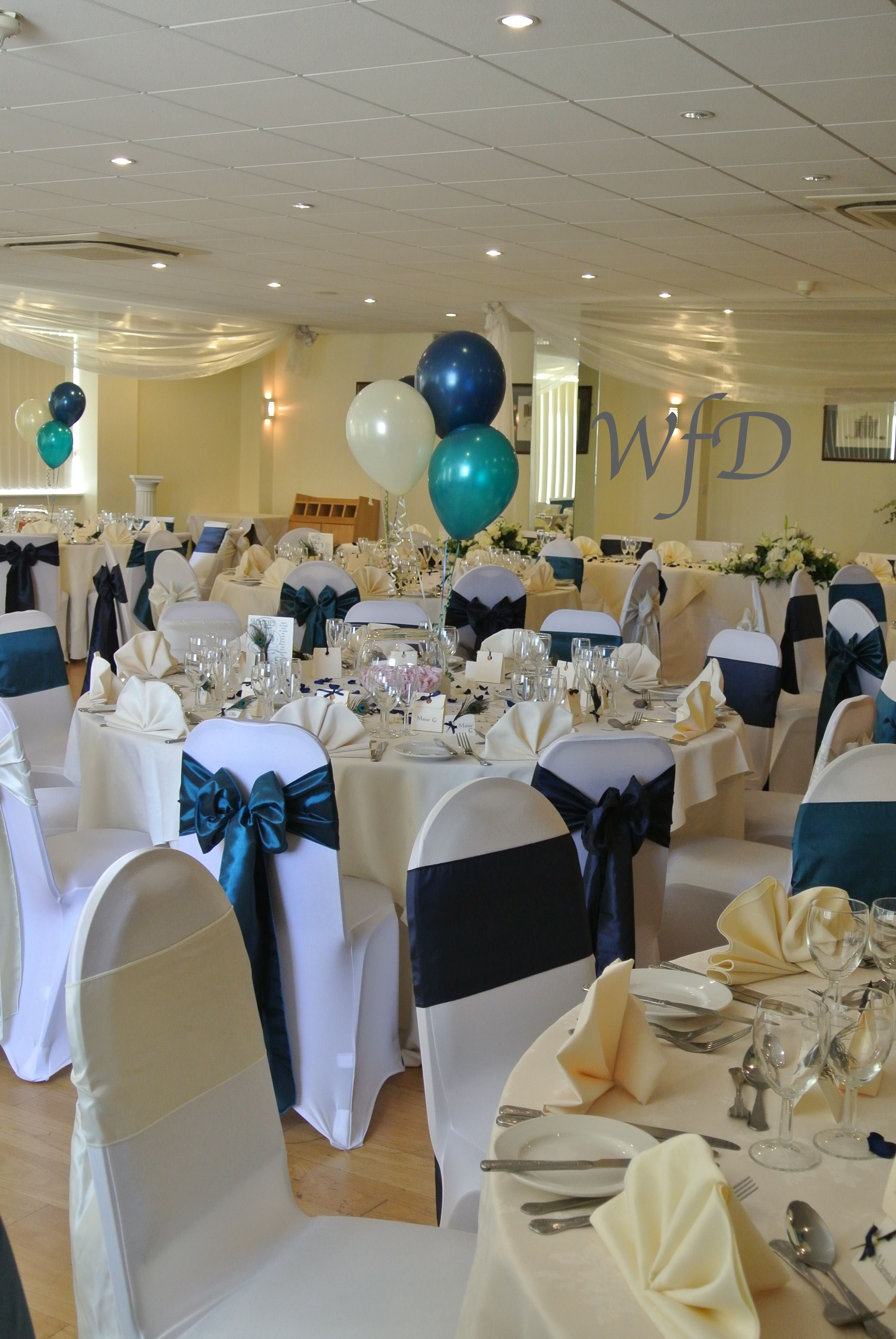 Chair Covers And Sashes Hire Cotton Wingback Cover Sash Livermead Cliff Hotel Torquay Wedding