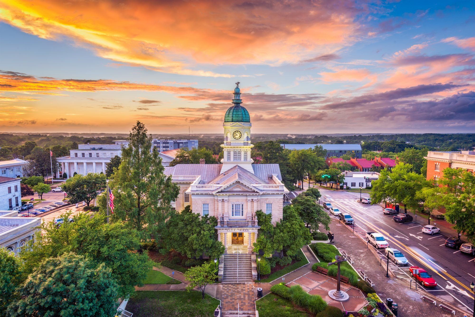 10 southern trips you need to plan in 2020 trip athens college town trip athens