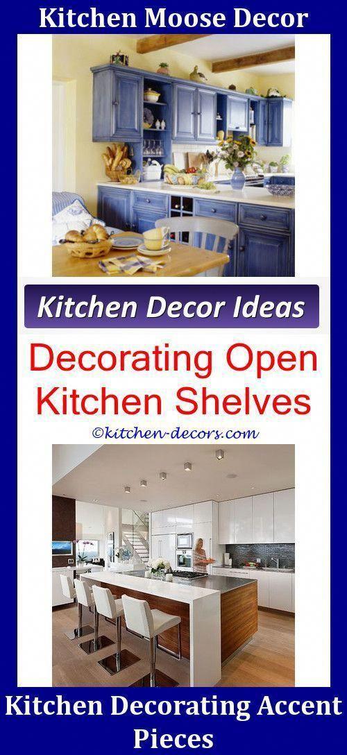 Kitchen Rooster Kitchen Decor Walmart Green Yellow Kitchen