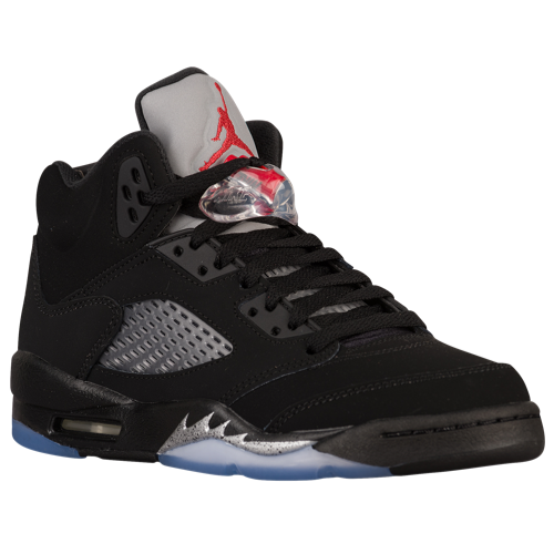 Air jordans, Shoes sneakers jordans