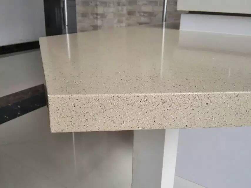 Pin On Engineered Quartz Stone