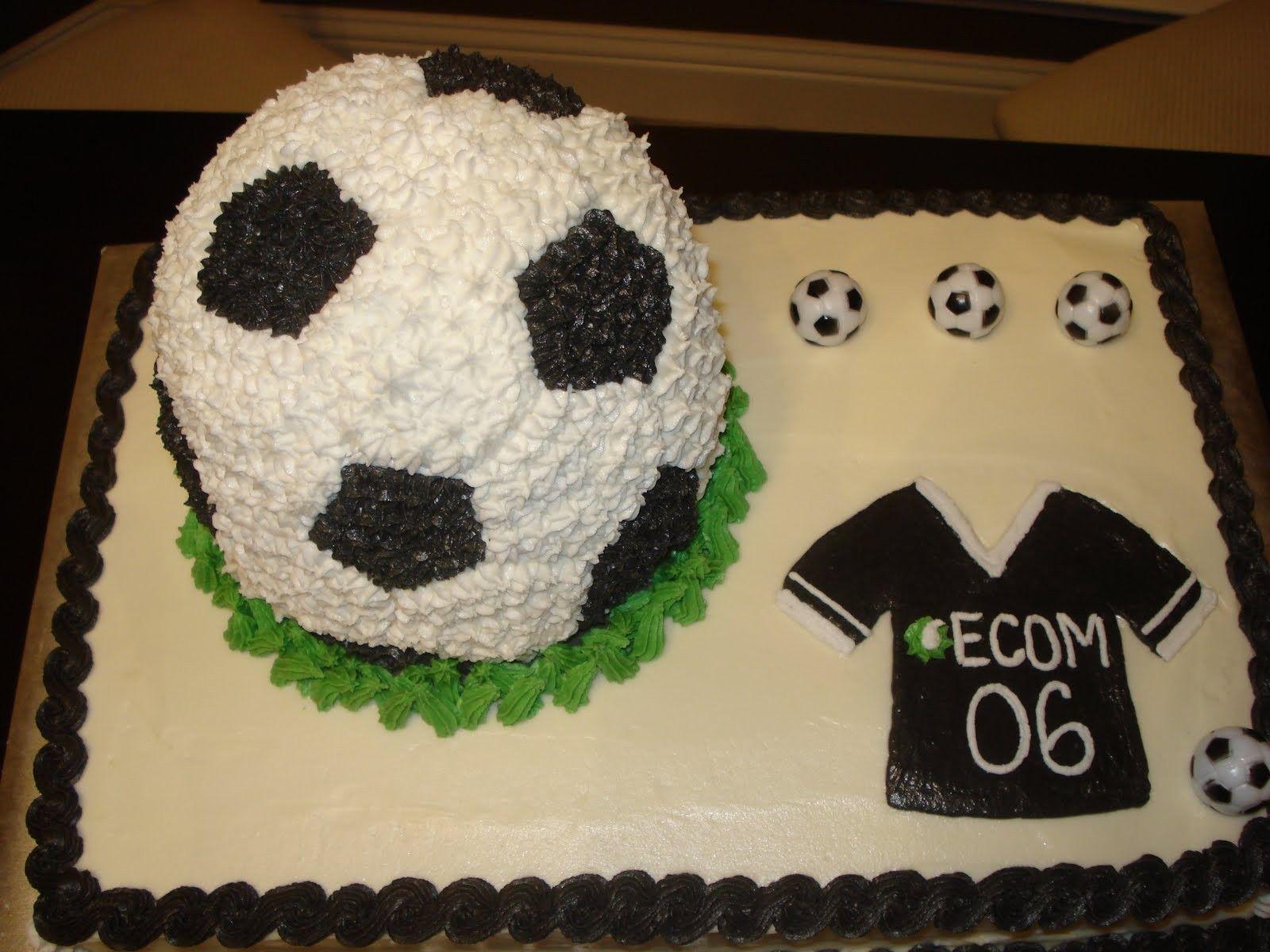 soccer_ball_cakes_make.jpg (1600×1200)