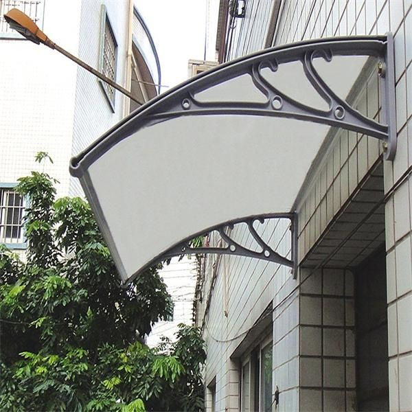 Image Result For Balcony Sun Shade