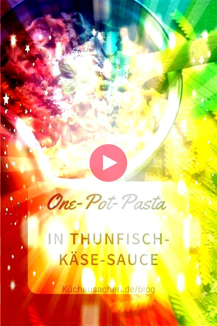 PastaEintopf Pasta Perfekt für alle BlumenkohlLiebhaber This Easy Egg Roll in a Bowl recipe is loaded with Asian flavor ground turkey ground chicken or ground beef a...