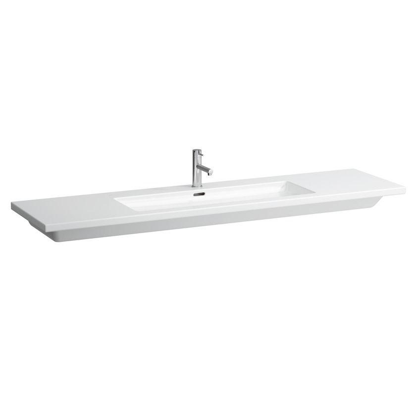 Meubelwastafel | LAUFEN Bathrooms | badkamer | Pinterest