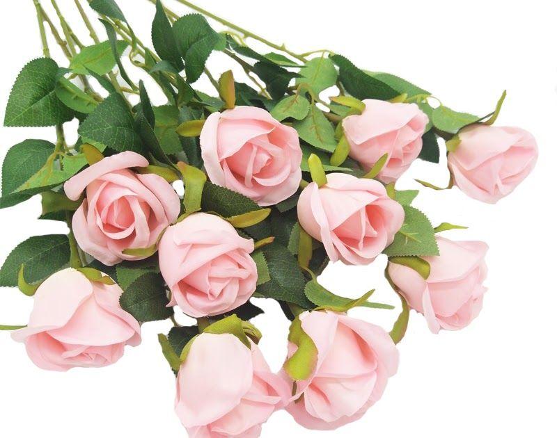 Wow 19 Gambar Bunga Mawar Palsu Bunga Palsu Simulasi Buket Dekorasi Rumah Bunga Tunggal Buket Bunga Mawar Palsu Bloom B Gambar Bunga Bunga Mawar Mawar Merah