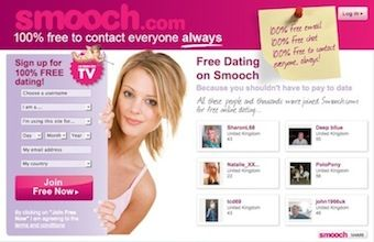 Free Dating Match Sites