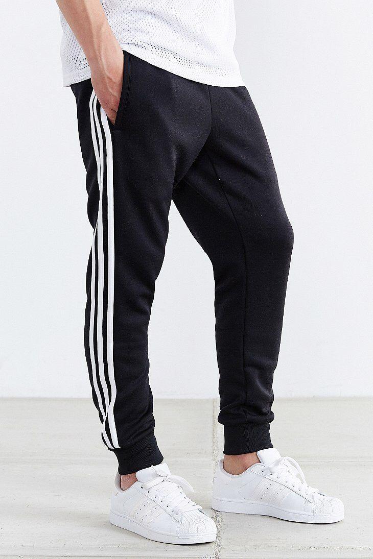 Calça Adidas: masculina e feminina | Artwalk