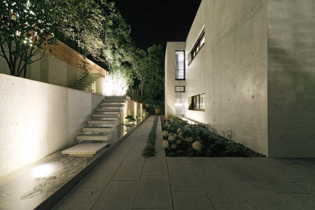 Blocher Blocher Partners single family house by blocher blocher partners inspiring ideas