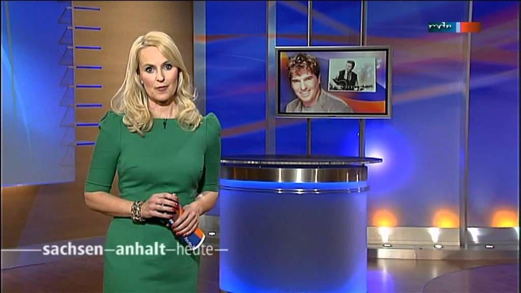 Anja Petzold sachsen-anhalt-heute 05-04-2012