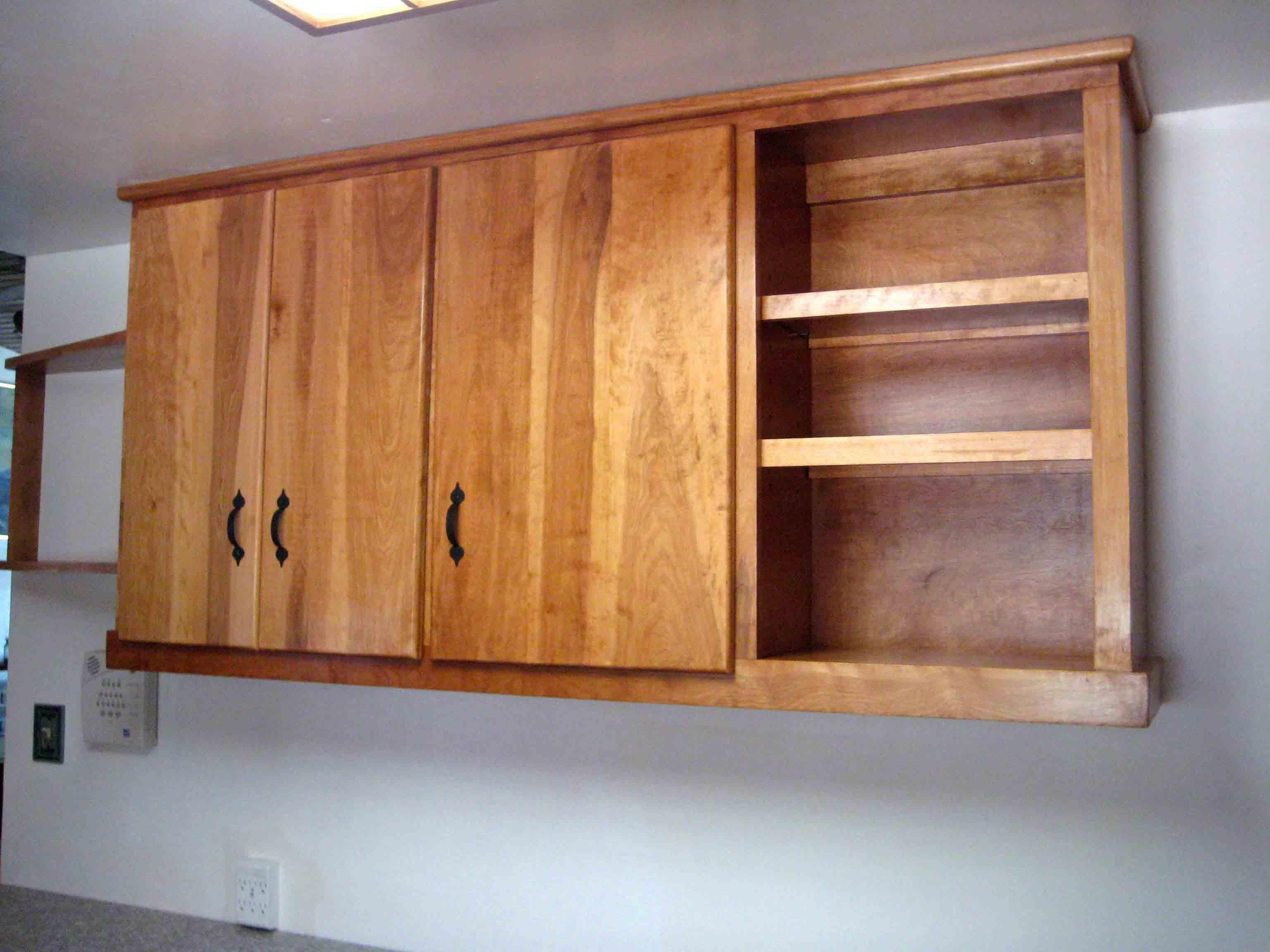 transitional red birch kitchen modern kitchen birch kitchen cabinets kitchens birch cabinets newhairstylesformen