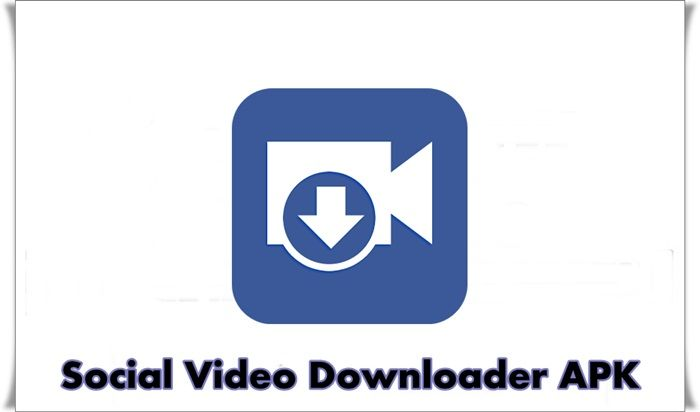 tumblr video download android