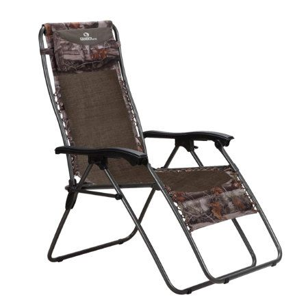 Awesome Gander Mountain Gander Mountain Zero Gravity Lounger Camo Pabps2019 Chair Design Images Pabps2019Com