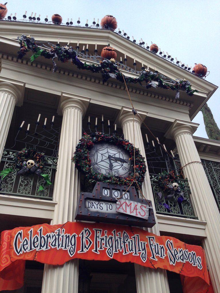 33 Things That Make Disneyland Better Than Disney World | Disneyland, Disney world, Disney secrets
