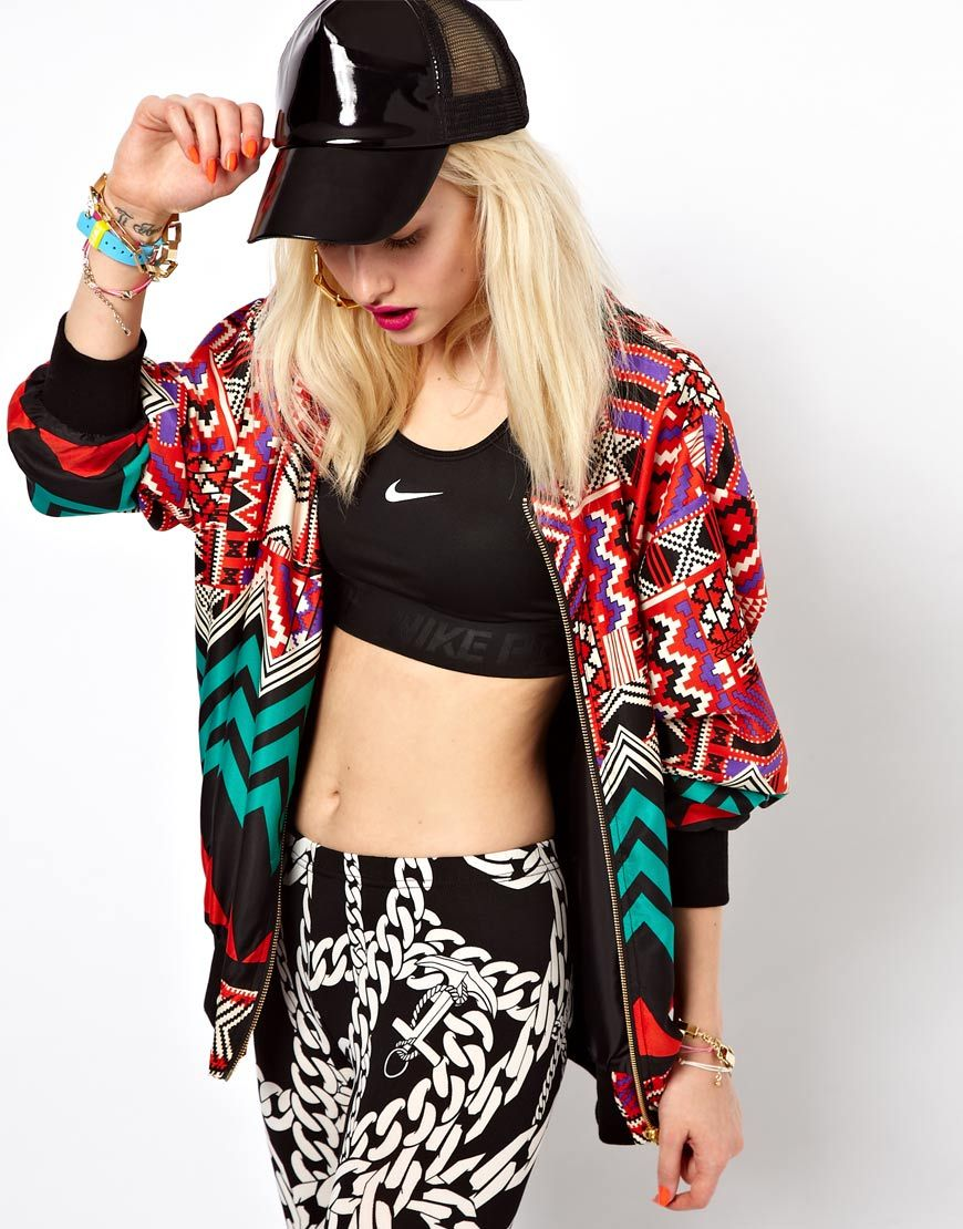 Find great deals on eBay for colorful jacket. Shop with confidence.