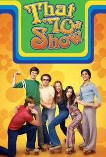 Watch thats 70s show