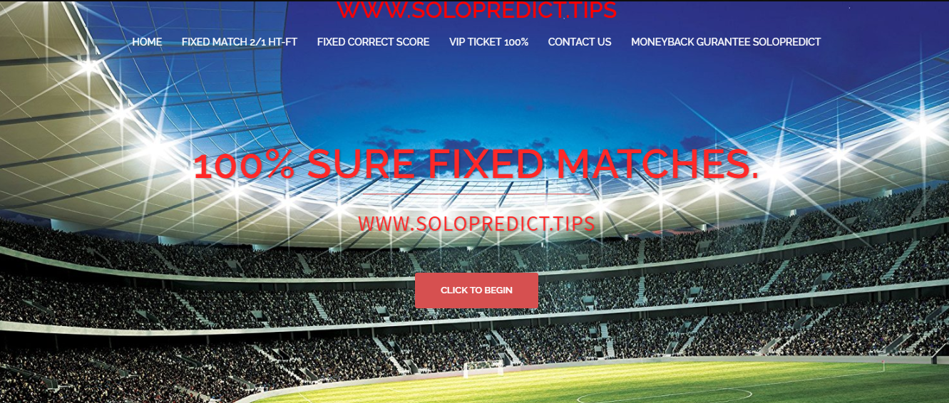 FIXED CORRECT SCORE, BEST FIXED MATCHES, BUY FIXED MATCHES