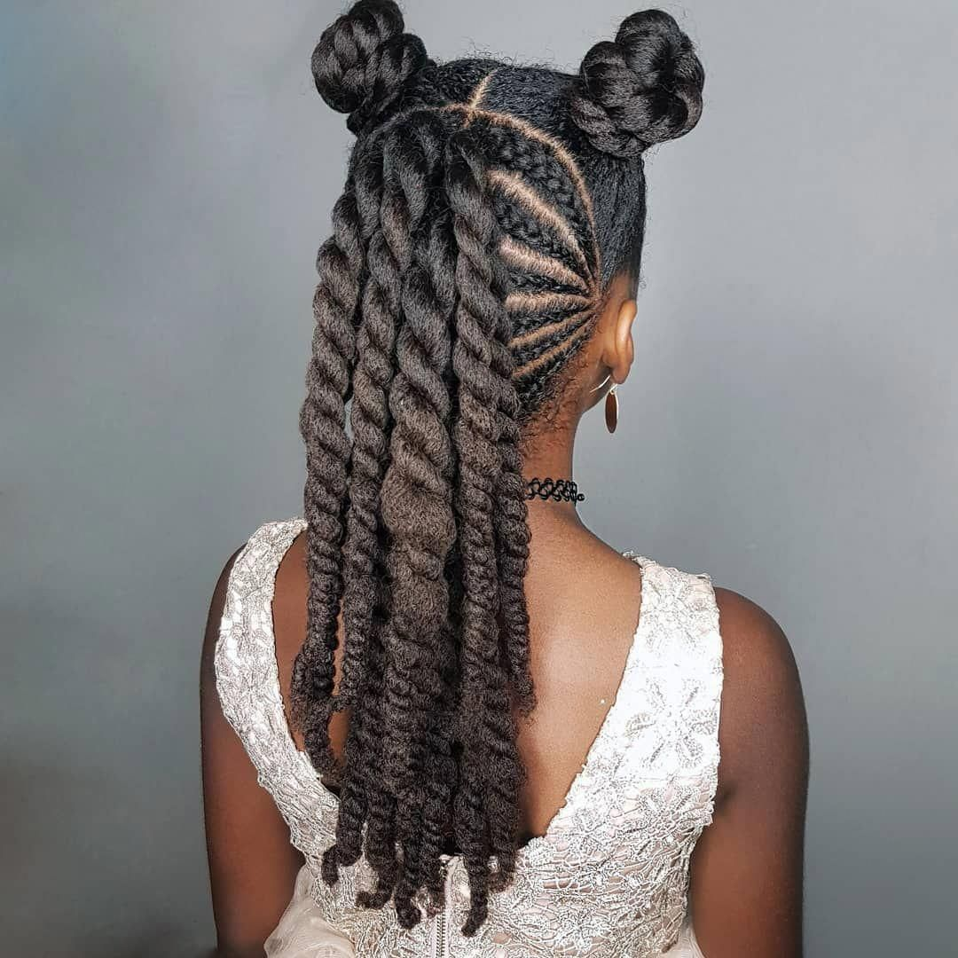 Some New Hairstyle Inspiration For Y All Shanilliandjanelle Hairinspirationforgirls Hairgrowth Hairin Hair Styles Kids Hairstyles Girl Hairstyles