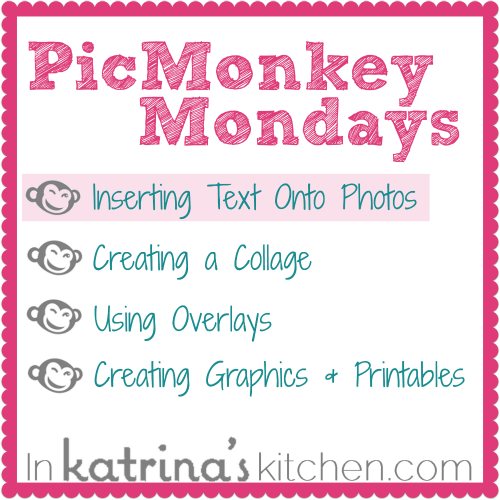 PicMonkey tutorial 1. inserting text onto photos 2. creating a collage 3.  using overlays 4. creating graphics   printables 85f701b986