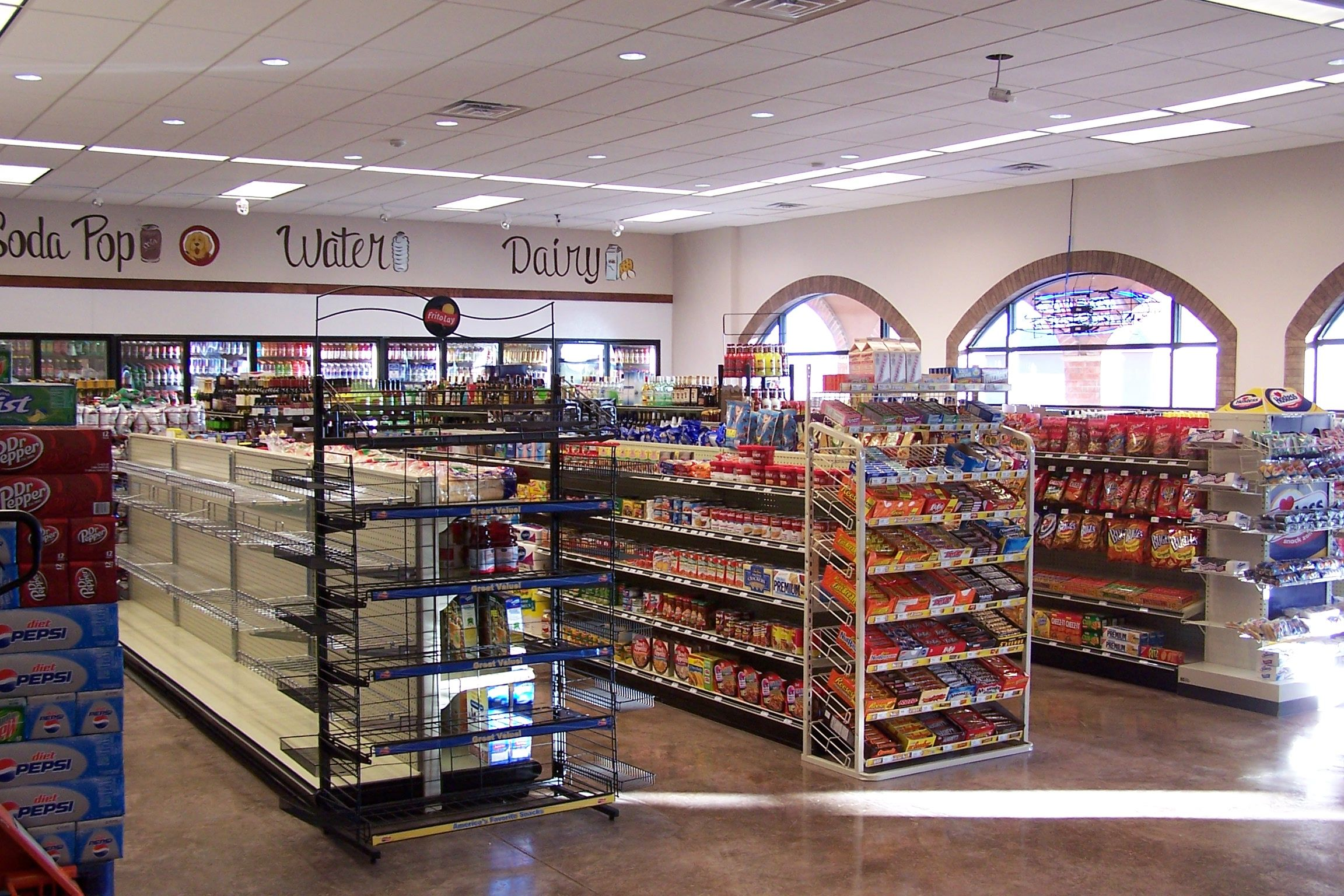 Retail Store Layout Software. Elegant Tips For Designing ...