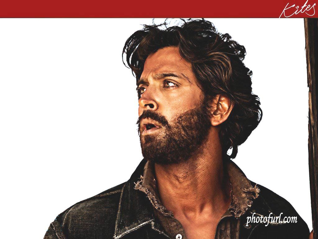 Kites Bollywood Hindi Movie Hrithik Roshan Wallpapers ...