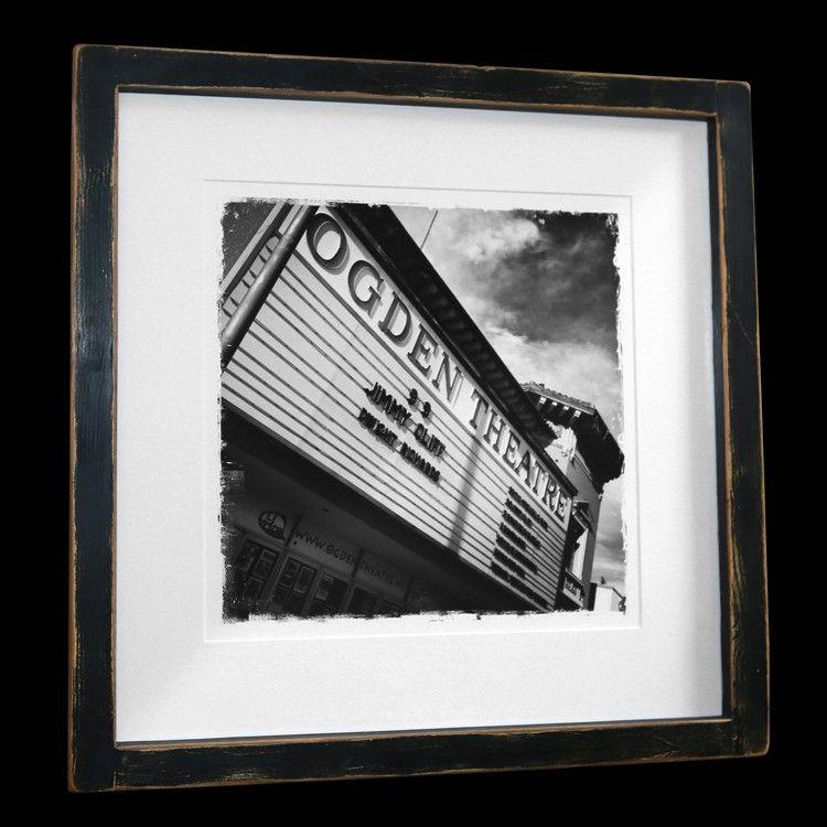 square-photo-art-ogden-(1)