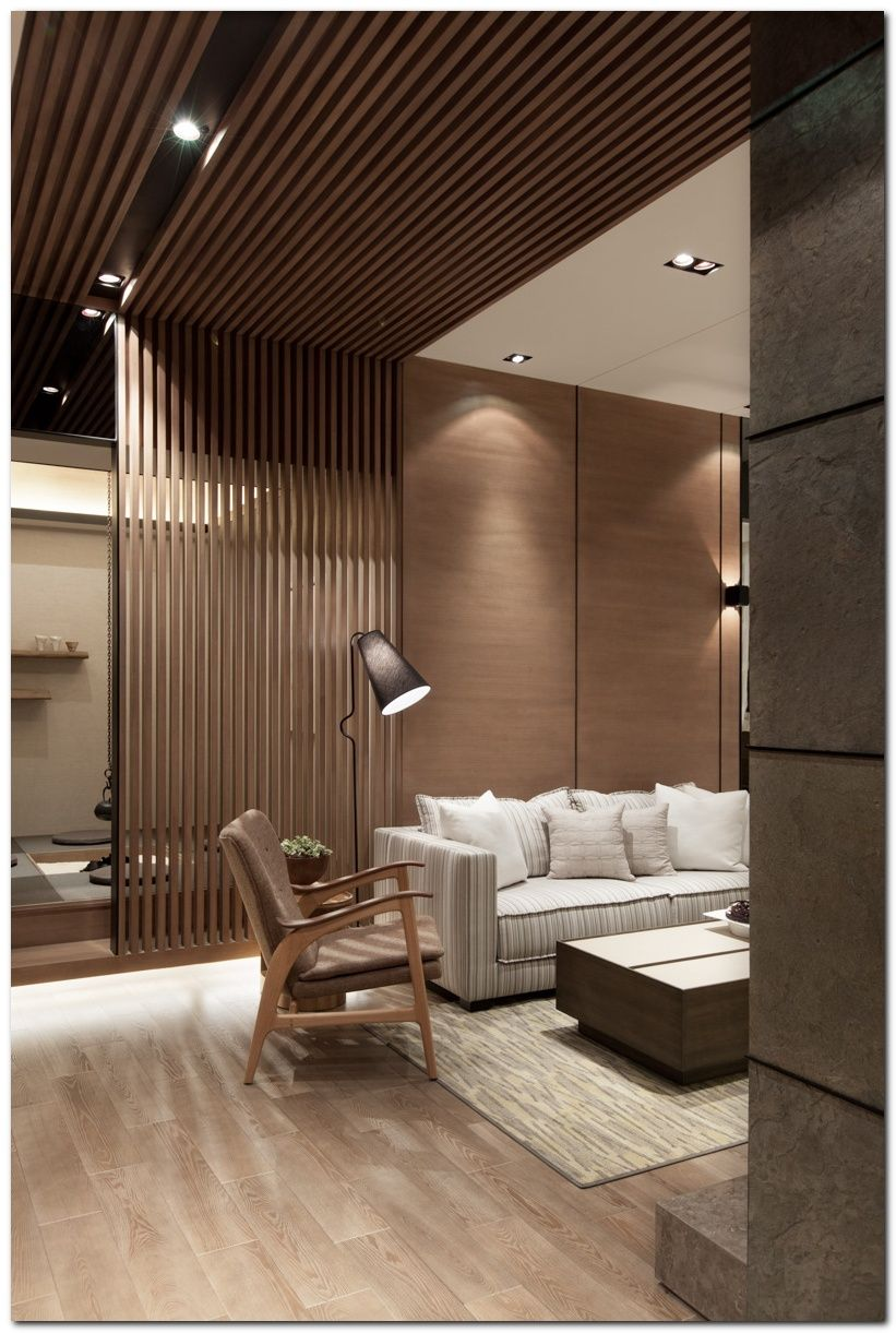 Best 100 Inspiration For Mix And Match Traditional Wall With 400 x 300
