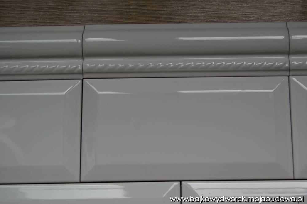 Znalezione Obrazy Dla Zapytania Drewniana Plytka Szara Fuga Flatware Tray Car Door