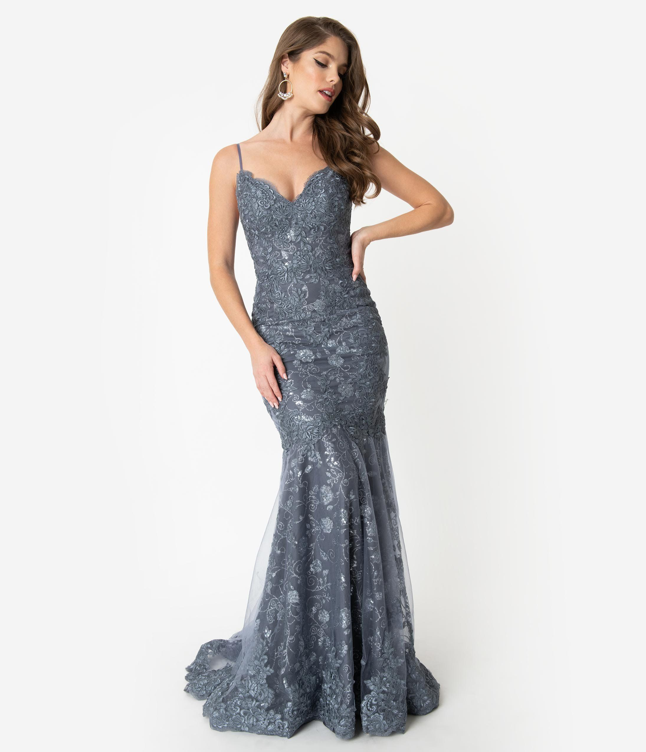 1930s Evening Dress Art Deco Gown Party Dress 1930s Dress Evening Art Deco Gown Hollywood Gowns [ 2550 x 2190 Pixel ]