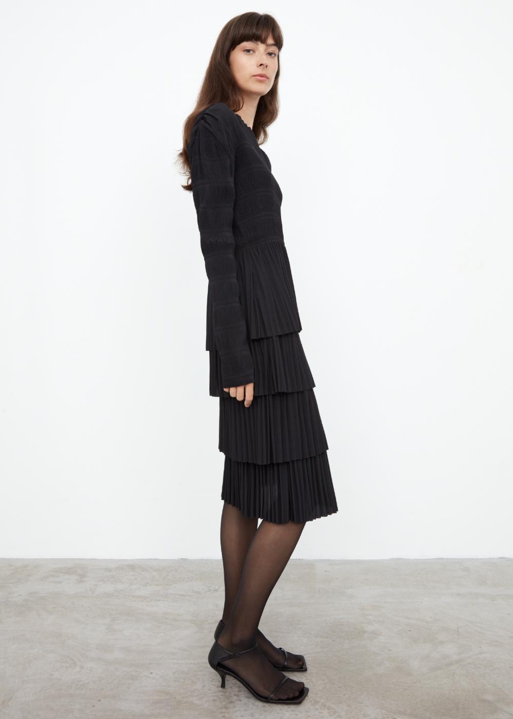 Dresses Skirts Dresses Dress Skirt Fashion [ 1400 x 1000 Pixel ]