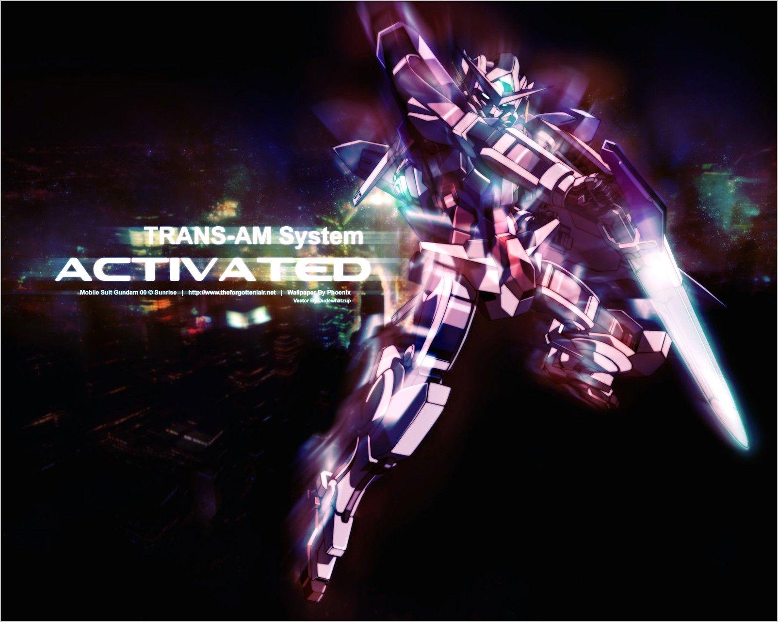 Gundam Exia Wallpaper 4k Gundam Exia Gundam Gundam Wallpapers Gundam exia wallpaper 4k